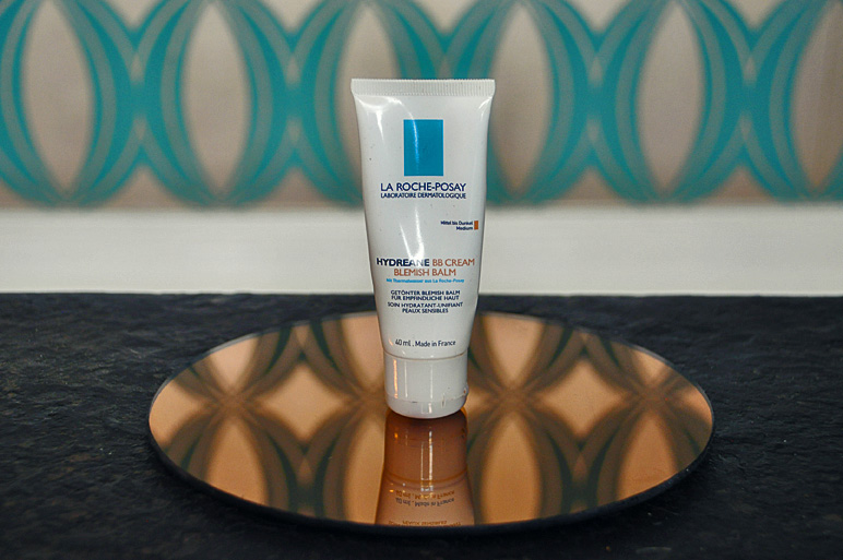 la-roche-posay-bb-cream