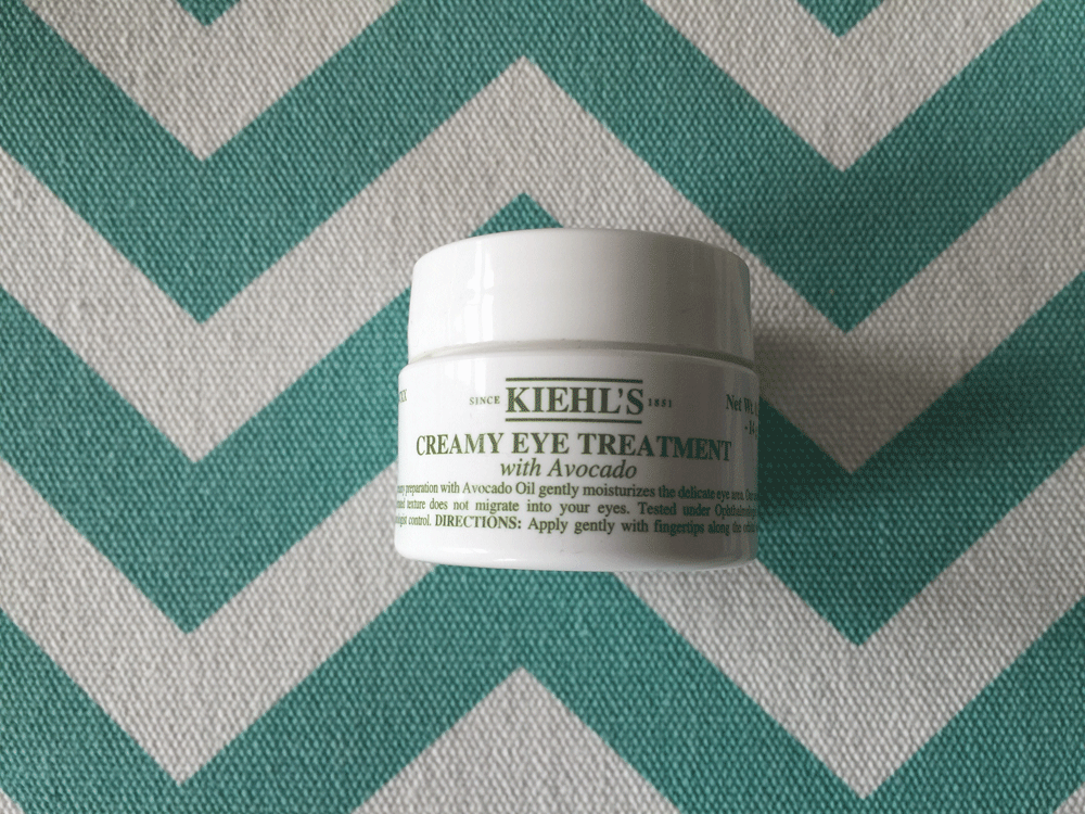 aufgebraucht-Kiehls-eye-treatment-avocado