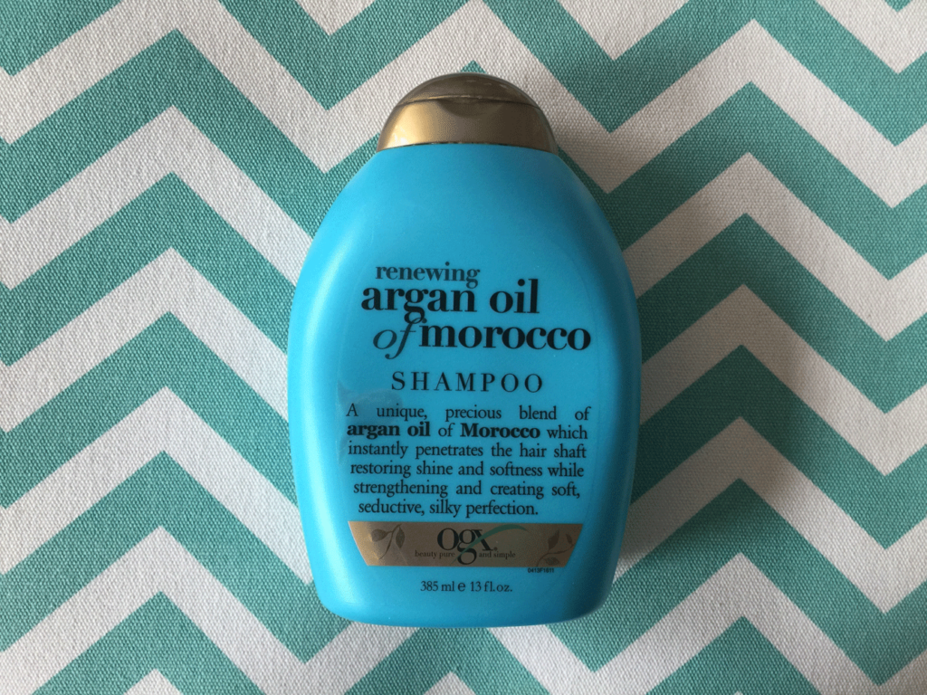 ogx-argan-oil-shampoo
