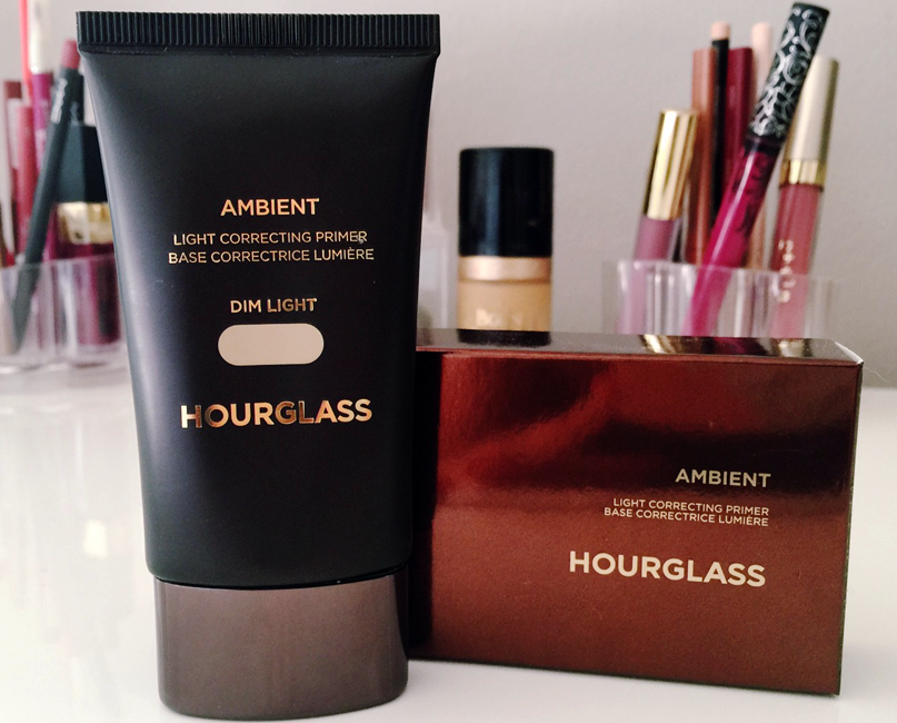 Hourglass-Ambient-Light-Correcting-Primer-Dim-Light