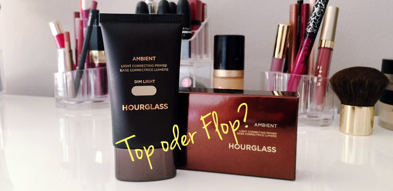 Hourglass-Ambient-Light-Correcting-Primer