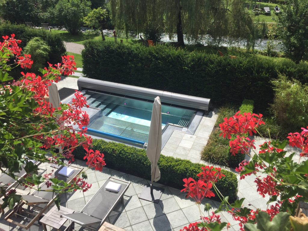 hotel-bachmair-weissach-tegernsee-pool