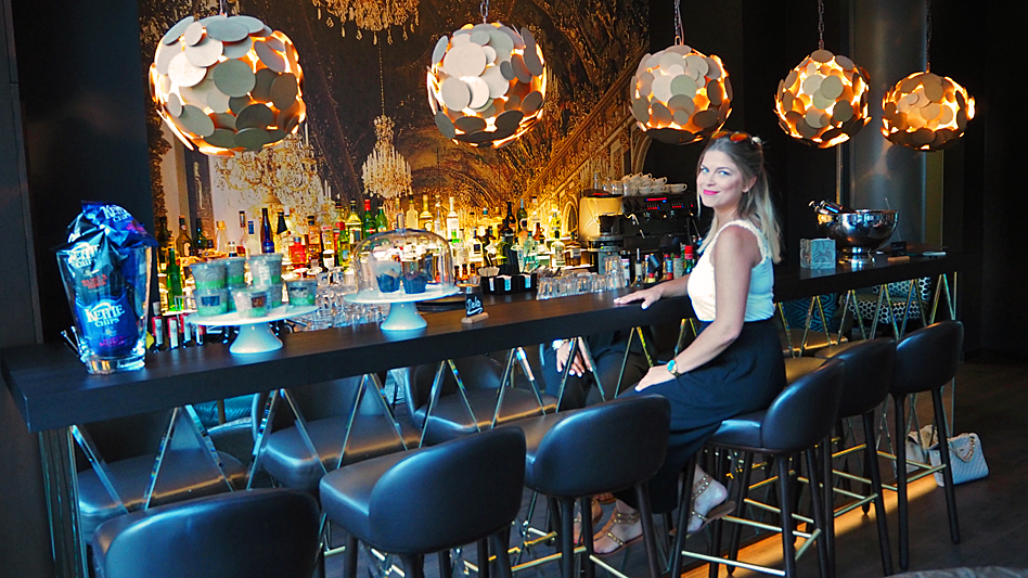 motel-one-sendlinger-tor-muenchen-bar-gin-blogger