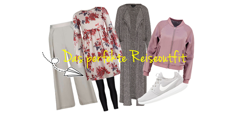 outfit-tipps-fuer-langstreckenfluege