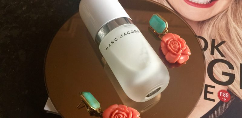 marc-jacobs-coconut-primer-review