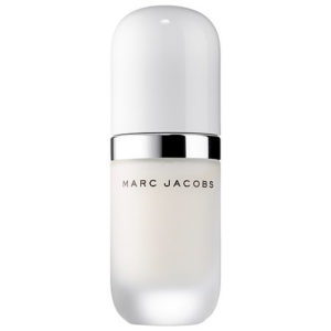 marc-jacobs-coconut-primer-review-aufm-frei