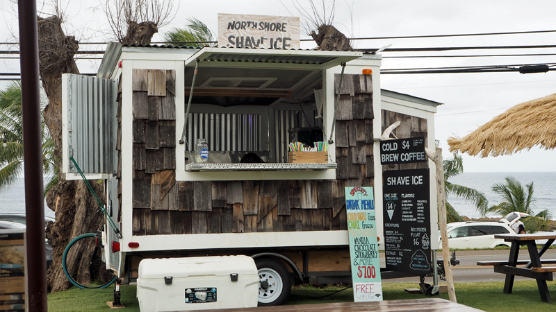 reisetipps-oahu-food-trucks-shrimps-north-shore