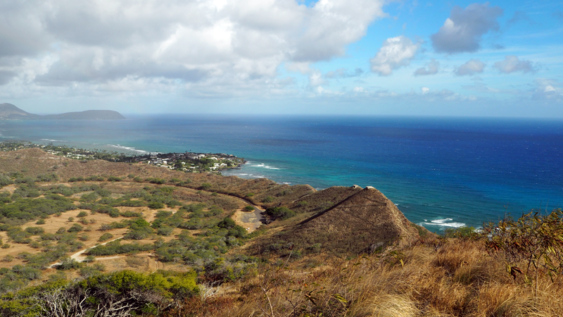 reisetipps-oahu-hawaii-diamond-head-krater
