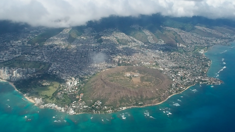 reisetipps-oahu-hawaii-diamond-head