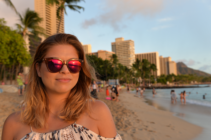 reisetipps-oahu-hawaii-waikiki-beach-walk