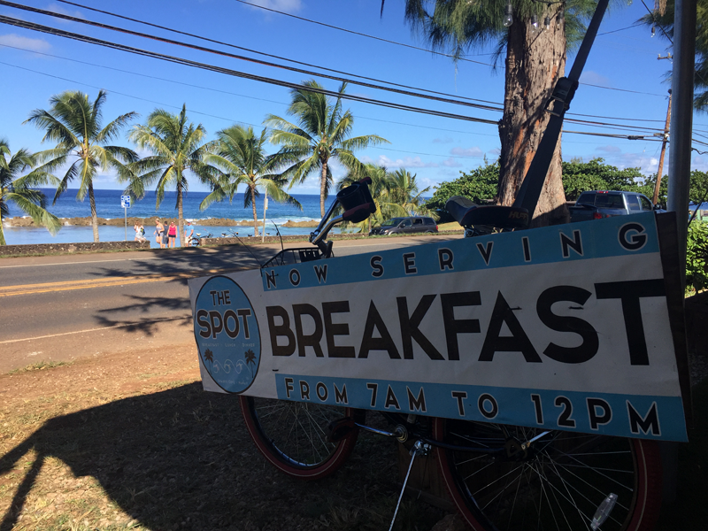 reisetipps-oahu-the-spot-north-shore-food-truck-best-breakfast