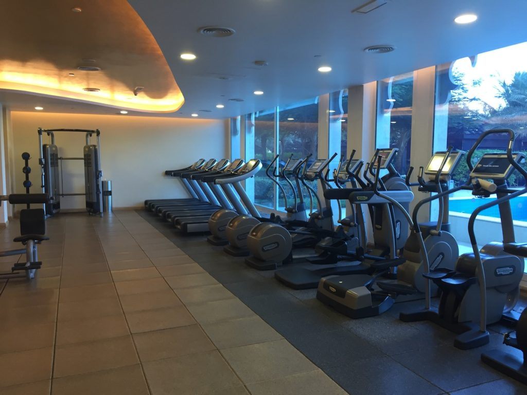 waldorf-astoria-ras-al-khaimah-uae-ras-al-khaimah-hoteltest-reiseblogger-hotelbericht-luxushotel-fitness-center-waldorf-astoria-gym-waldorf-astoria-ras-al-khaimah