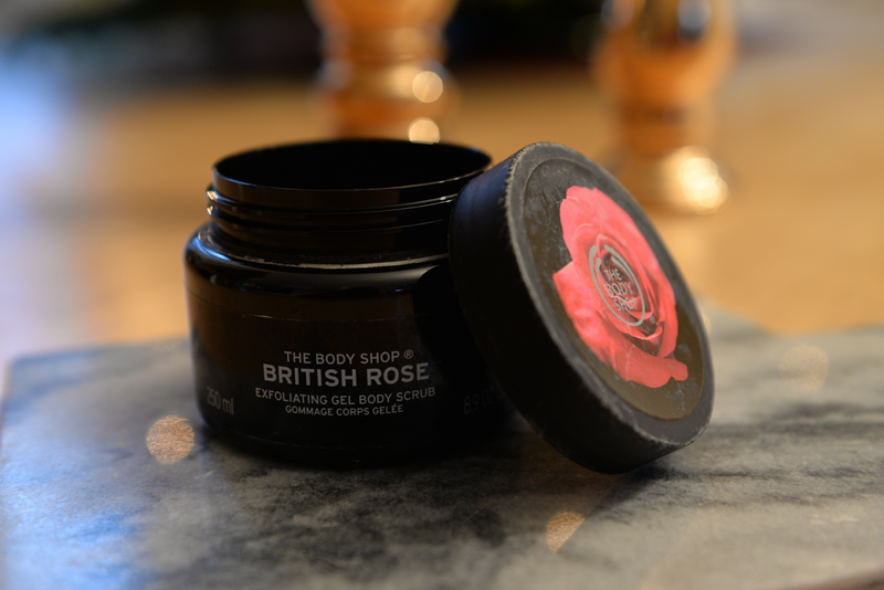 aufgebraucht-the-body-shop-british-rose-body-scrub