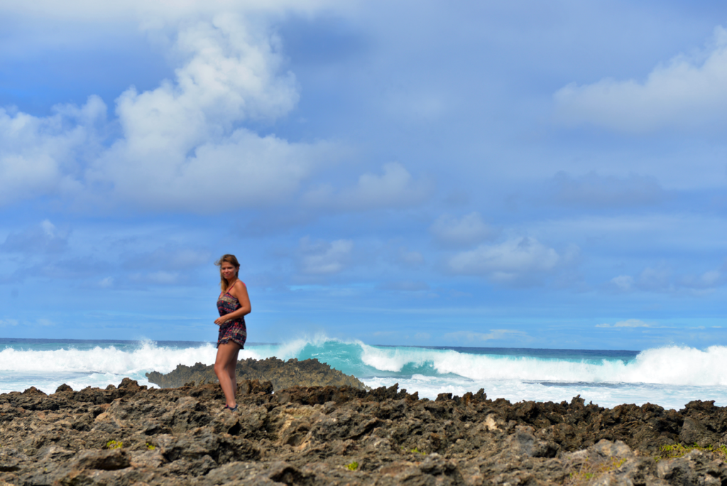 north-shore-oahu--wellen