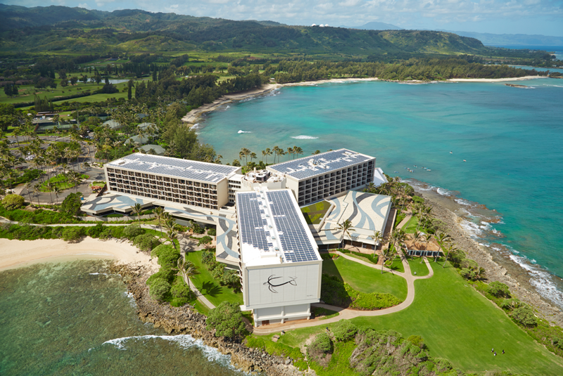 TurtleBayResort_RN_June2014_NewRoofAerial