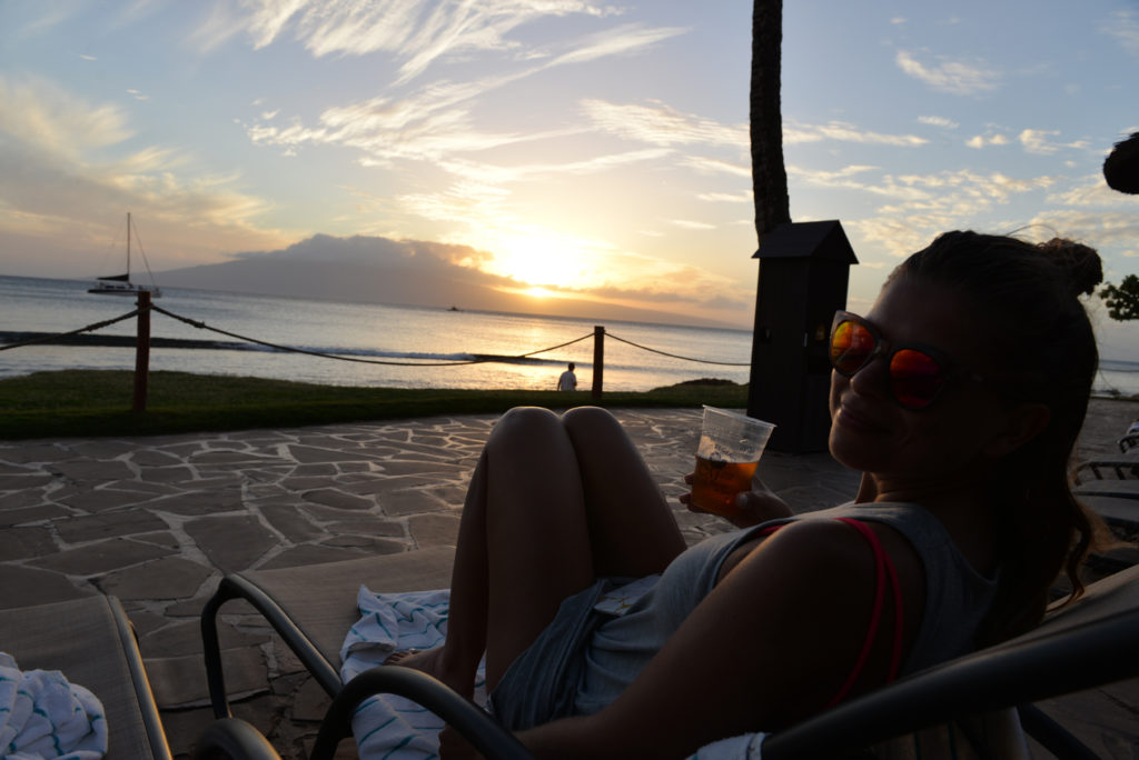 hyatt-regency-maui-resort-and-spa_beach
