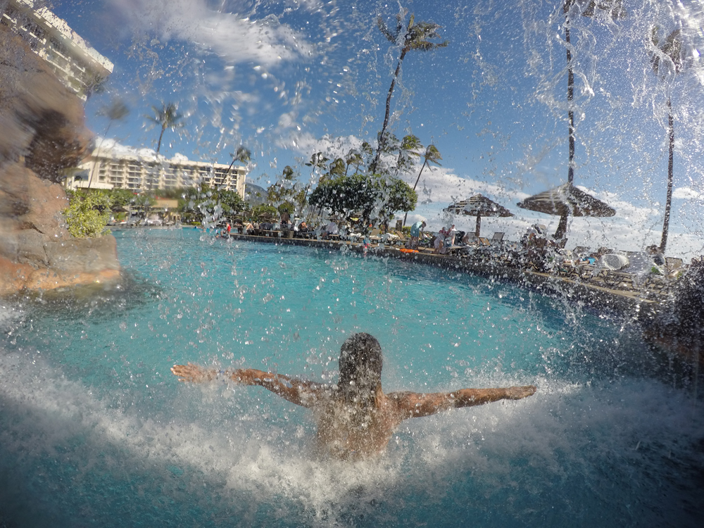 hyatt-regency-maui-resort-and-spa_pool