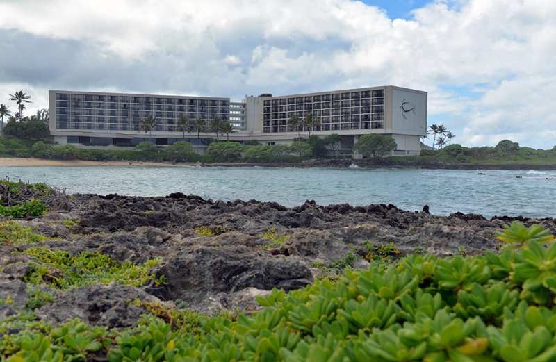 turtle-bay-resort-hawaii-oahu
