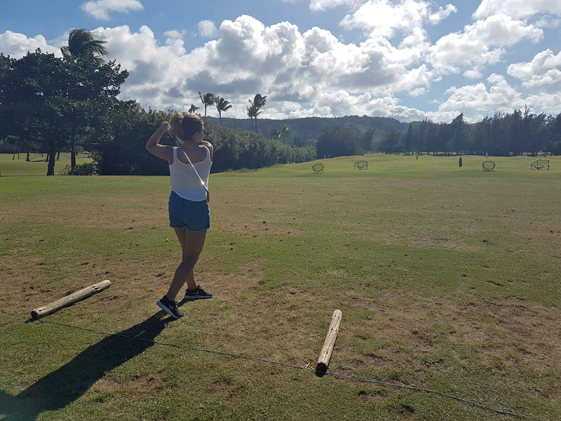 turtle-bay-resort-oahu-golf-driving-range
