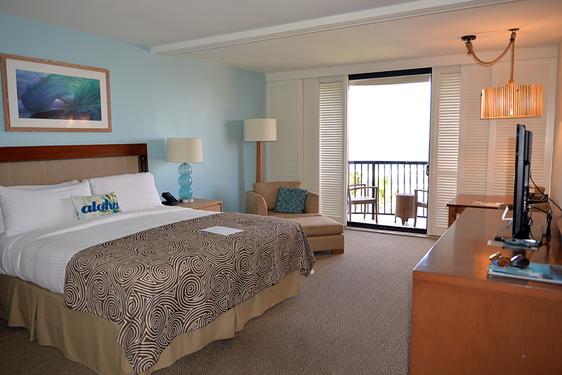 zimmer-turtle-bay-resort-room