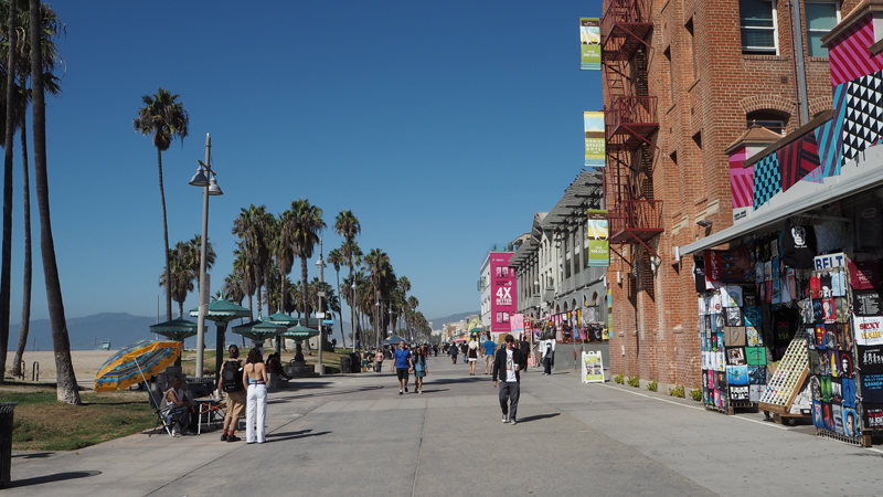 kurztrip-los-angeles-venice-beach-walk