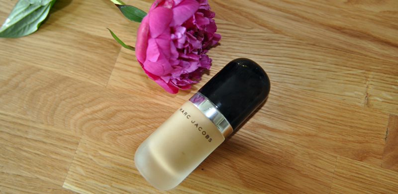 MARC-JACOBS-Remarcable-Foundation-review