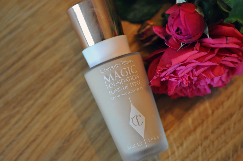 charlotte-tilbury-magic-foundation-review-sommer-beauty-favoriten