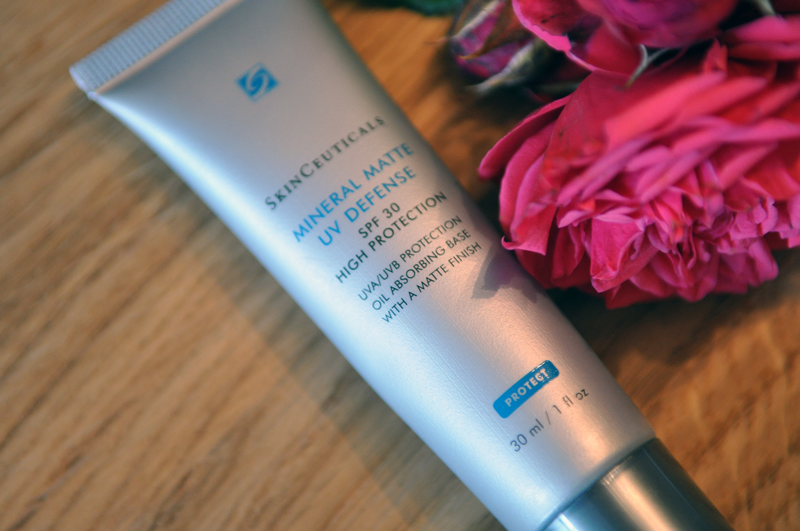 skinceuticals-mineral-matte-uv-defense-spf-30-sommer-beauty-favoriten