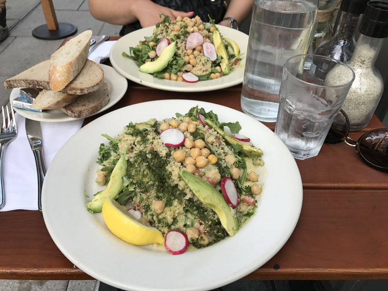 Le-Pain-Quotidien-Washington-D.C.-