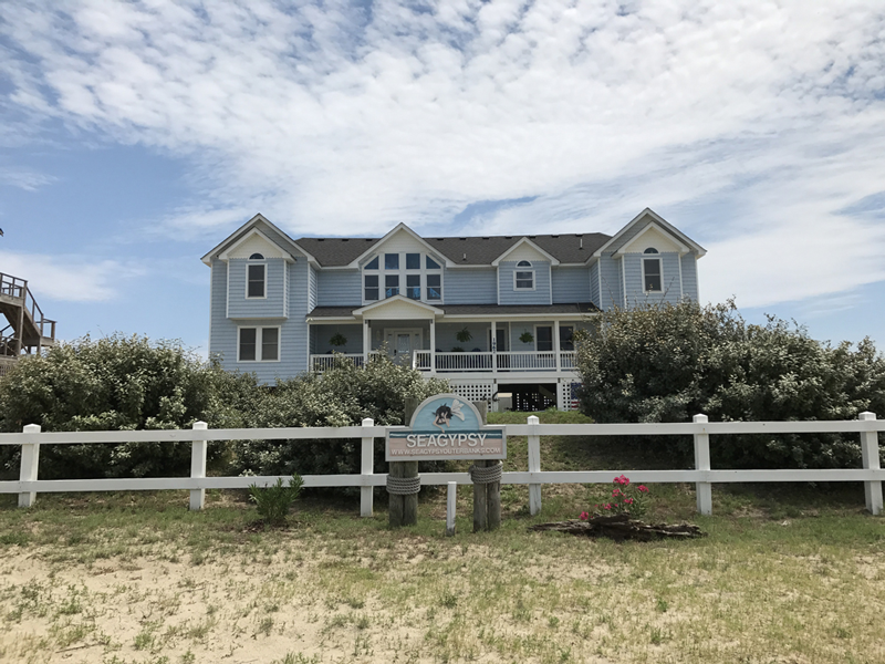 Outer-Banks-North-Carolina-Corolla-Strand