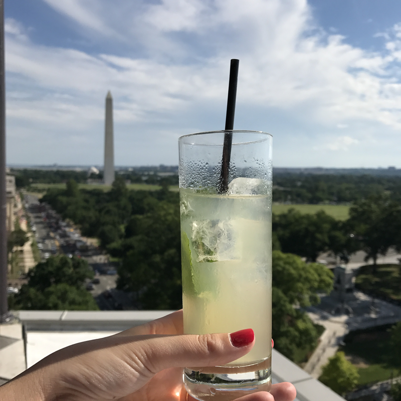 Washington-D.C.-Rooftop-Bar