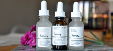 Beauty-Hype: The Ordinary Hautpflege im Test