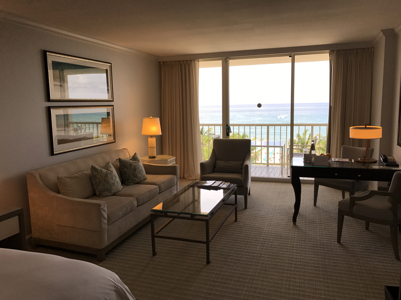 Four-Seasons-Resort-Palm-Beach-Palm-Beach-Hotels-Ocean-View-Room-Four-Seasons-Resort-Palm-Beach