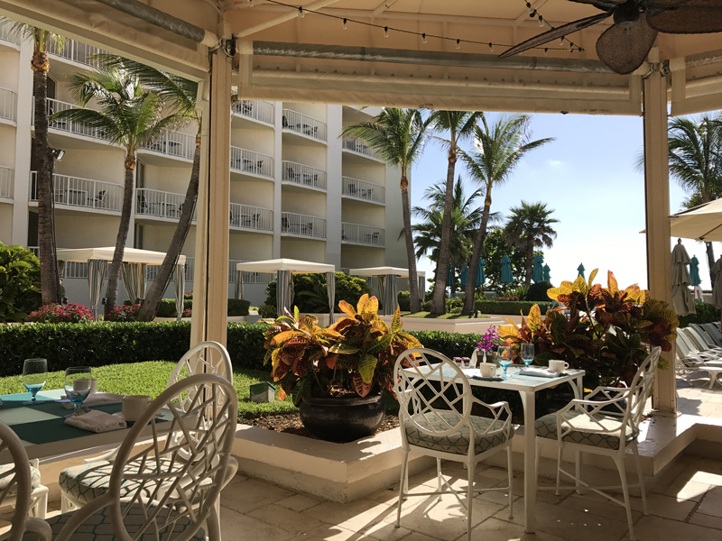Four-Seasons-Resort-Palm-Beach-Palm-Beach-Hotels-Restaurants-Palm-Beach