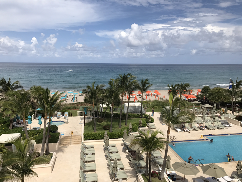 Four-Seasons-Resort-Palm-Beach-Palm-Beach