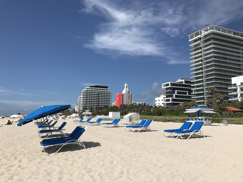 Empfehlung-fuer-Hotels-in-Miami-Beach-Hotels-Miami-Beach-Miami-Beach-Strand
