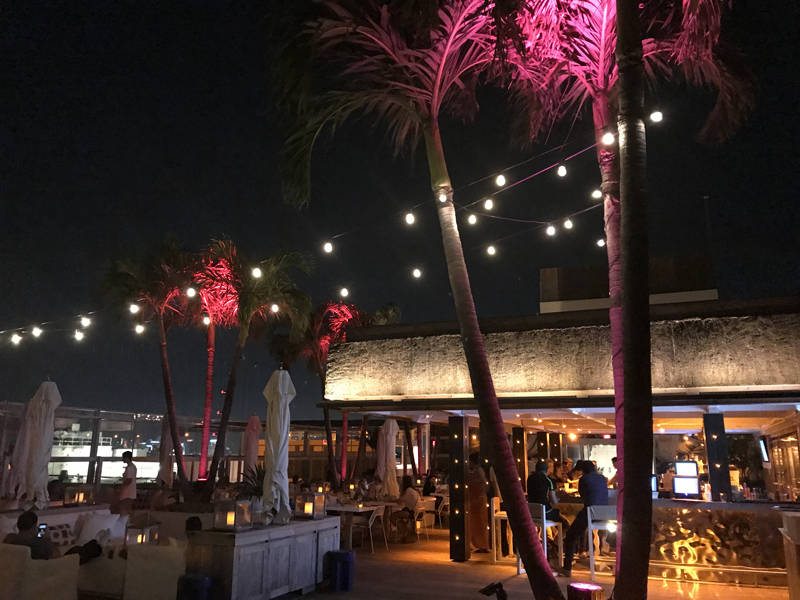 Miami-Insider-Tipps-Geheimtipps-Miami-Miami-Beach-Urlaub-The-1-Rooftop-Bar-Miami-Beach