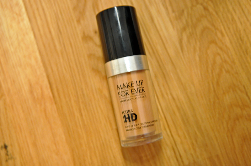 aufgebraucht-review-make-up-for-ever-ultra-hd-foundation