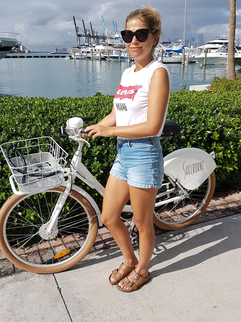 shelborne-south-beach-bikes