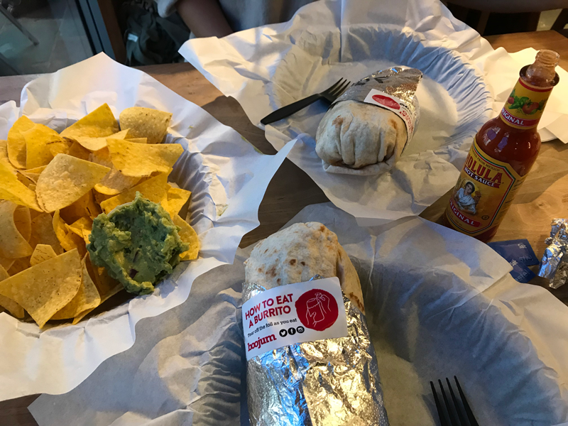 dublin-food-guide-burrito-dublin