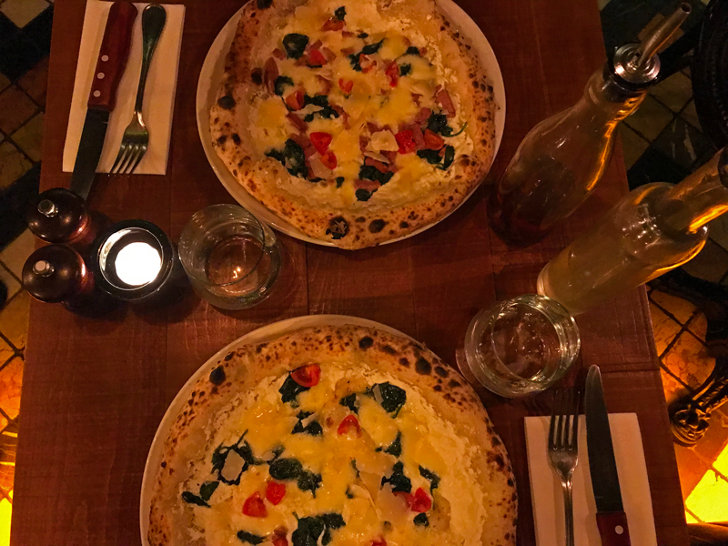 dublin-food-guide-dublin-pizza