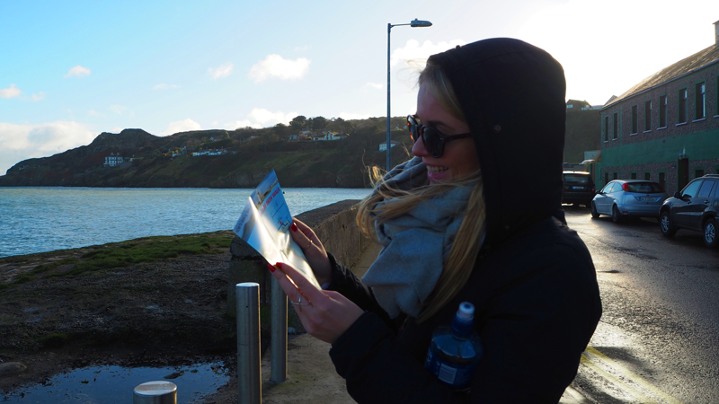 dublin-insidertipps-howth-cliff-walk