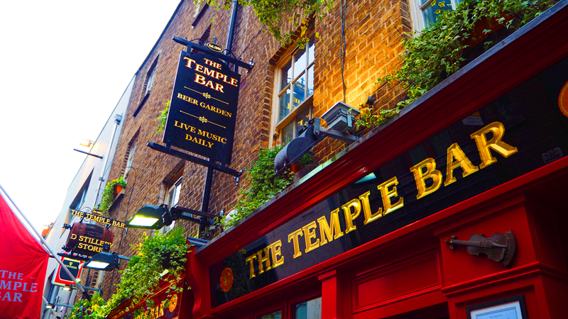 dublin-insidertipps-temple-bar-2