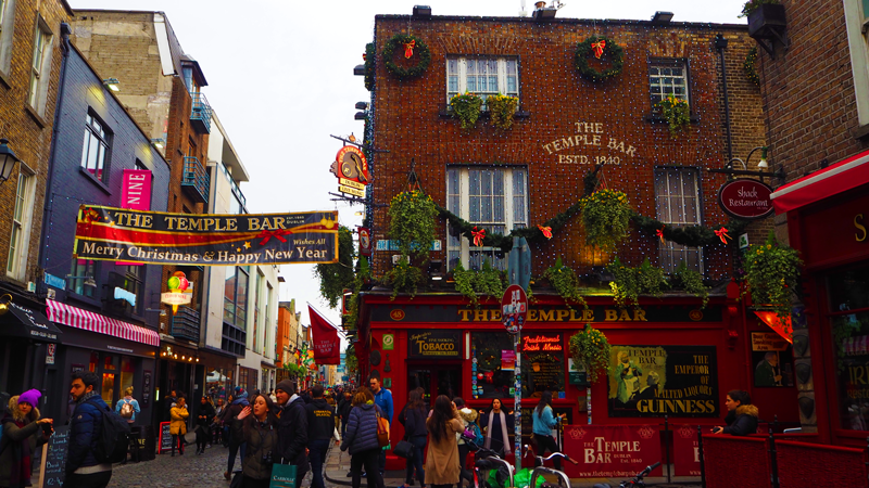 dublin-insidertipps-temple-bar