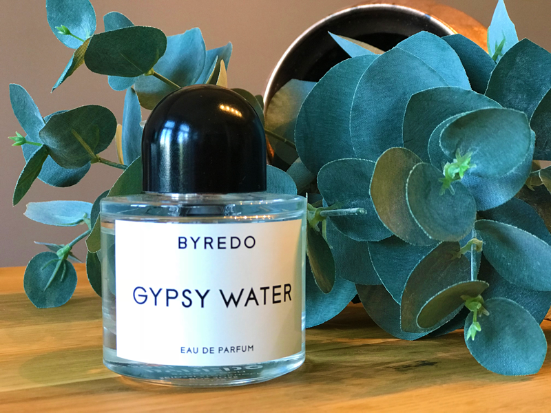 beauty-favoriten-im-juni-byredo-gypsy-water
