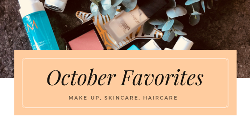 beauty-favoriten-im-Oktober-2018