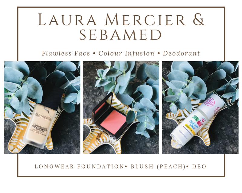 beauty-favoriten-im-oktober-laura-mercier-flawless-fusion-ultra-longwear-foundation-blush-colour-infusion-peach