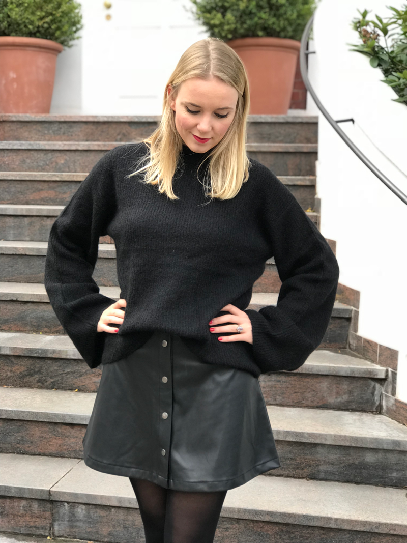 pullover-fuer-den-herbst-abend-outfit-nakd-fashion
