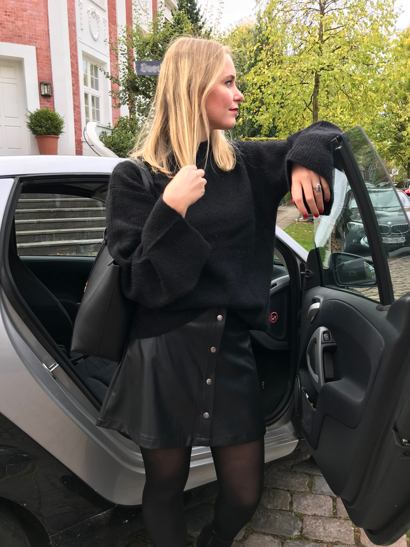 pullover-fuer-den-herbst-nacht-outfit-nakd-fashion-blogger