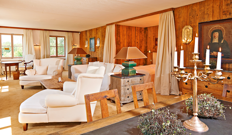 Bleiche-Resort-Spa-spreewald-suite